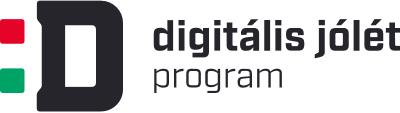 Nyírségi Digitális Jólét Program
